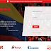 Registro Oficial en www.patria.org.ve Bono de Independencia Julio 2018