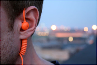Creative Headphones and Unusual Earphones (15) 13