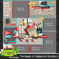 https://kellybelldesigns.com/product/the-magic-of-hollywood-studios-4/