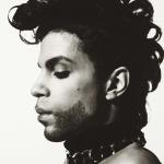 Prince - 199