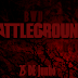 PPV BW Universe: Battleground (RAW)