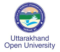 Uttarakhand Open University Recruitment 2017