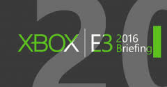 Diretta Streaming Keynote Microsoft E3