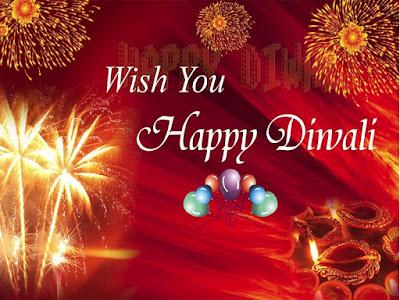 Happy Deepavali 2016 Images Download Free