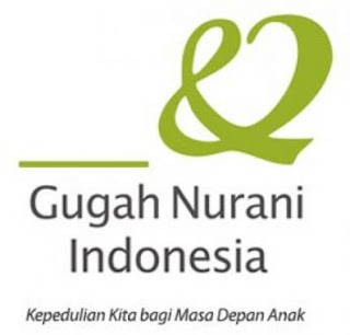 Lowongan Kerja Yayasan Gugah Nurani, Project Manager Lombok
