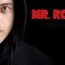 Mr. Robot | Jogo mobile pode ser lançado pela Telltale Games!