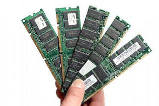 Beberapa Tips dan Cara Upgrade Ram Laptop Sendiri
