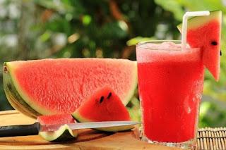 semangka, jus semangka, olahraga, manfaat jus semangka, asam amino, L-citrulline, Citrullus lanatus, manfaat jus semangka untuk kesehatan, manfaat jus buah semangka, manfaat semangka, khasiat jus buah semangka, khasiat luar biasa jus semangka, manfaat buah semangka