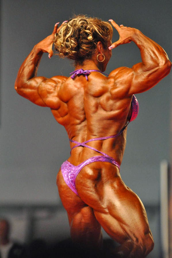 bodybuilding picture fimal