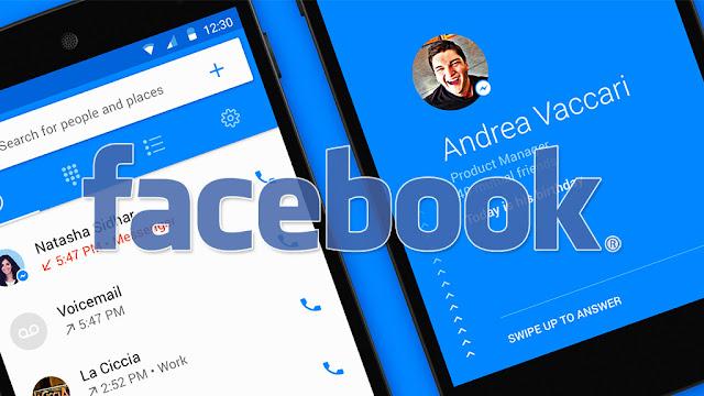 Chia sẻ các phiên bản Facebook ít quảng cáo của lập trình viên diễn đàn XDA Developer