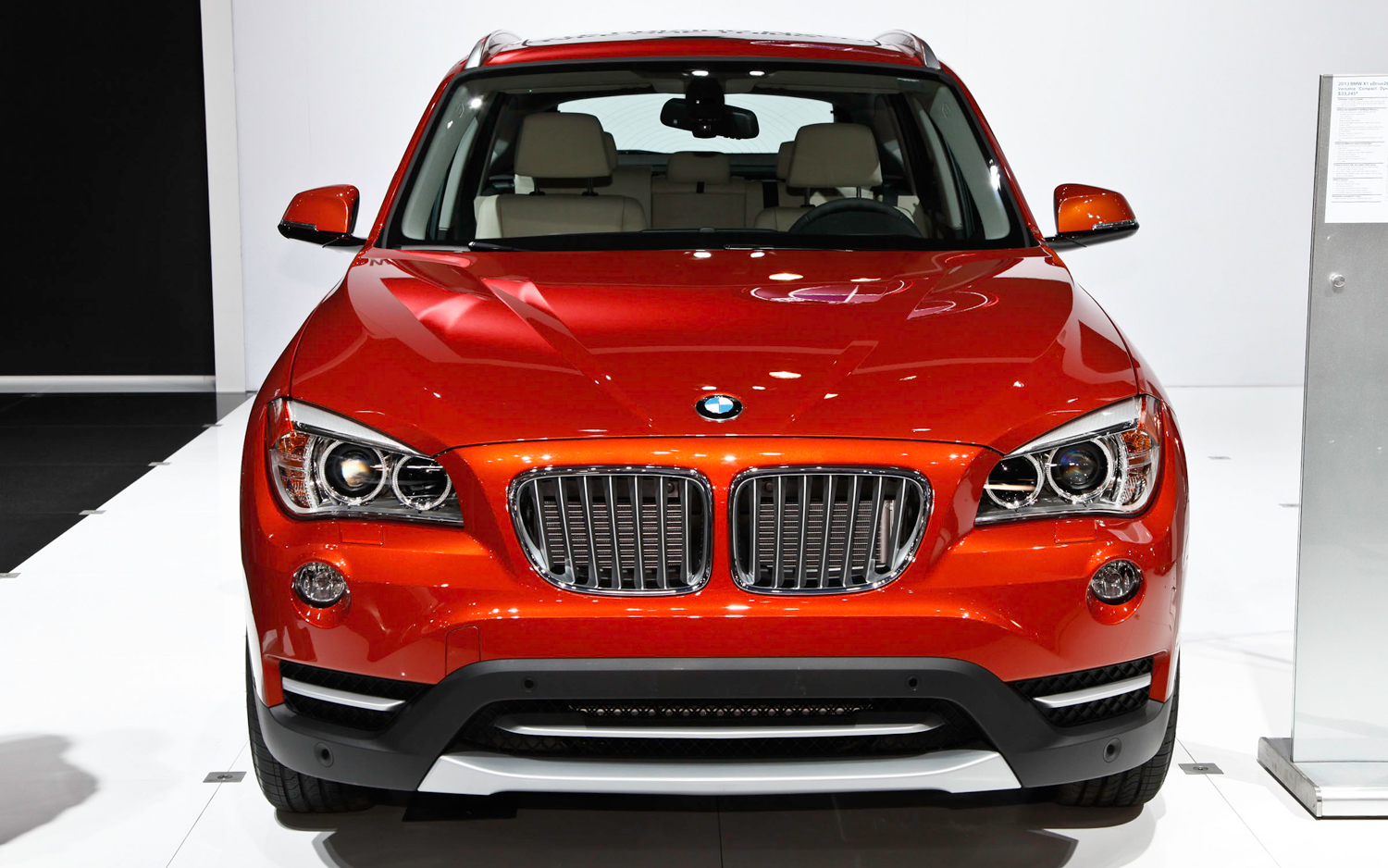 19+ Bmw X1 Wallpaper Hd  Pictures