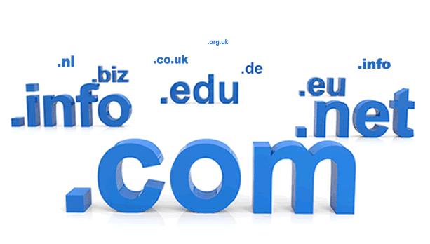 Apa Itu Domain? Pengertian dan Fungsi Nama Domain | Edu Online