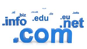 Apa Itu Domain? Pengertian dan Fungsi Nama Domain