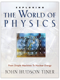 From the High School Lesson Book - The World of Physics on Homeschool Coffee Break @ kympossibleblog.blogspot.com