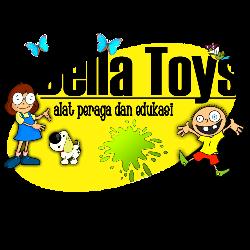 penyedia produsen pengrajin penjual distributor supplier mainan alat peraga edukatif edukasi (ape) playground mainan luar  untuk anak tk dan paud