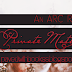 [ARC Review] A Purely Private Matter by Darcie Wilde