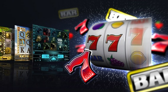 Lista de Casinos Online