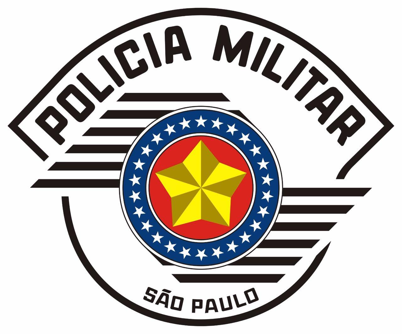 Resultado de imagem para Logo policia militar