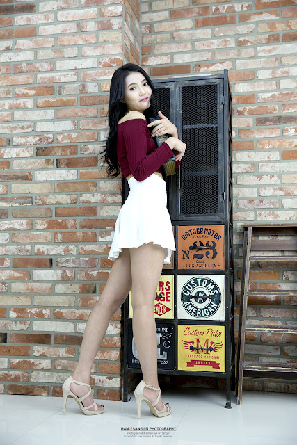 3 Shin Bi -Debut Album  - very cute asian girl-girlcute4u.blogspot.com
