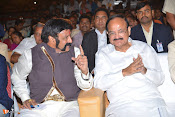 Chandrababu Naidu At Gpsk Audio Launch-thumbnail-18