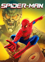 http://www.hindidubbedmovies.in/2017/09/spider-man-2002-watch-or-download-full.html