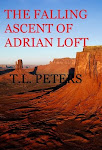 The Falling Ascent of Adrian Loft