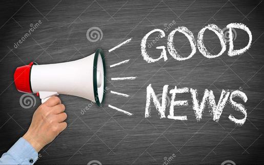 """""""Good News"""" kutoka Mtilah Blog"""