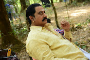 Satyam Movie Stills-thumbnail-13