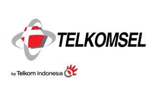 Lowongan Kerja Telkomsel Gresik September 2016