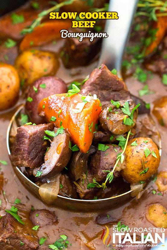http://www.theslowroasteditalian.com/2018/04/slow-cooker-beef-bourguignon-recipe.html