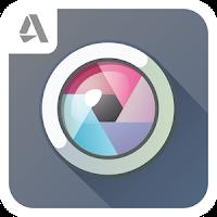 אפליקציה לעריכת תמונות לאינסטגרם