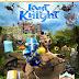 تحميل لعبة Last Knight مضغوطة برابط واحد مباشر + تورنت كاملة مجانا