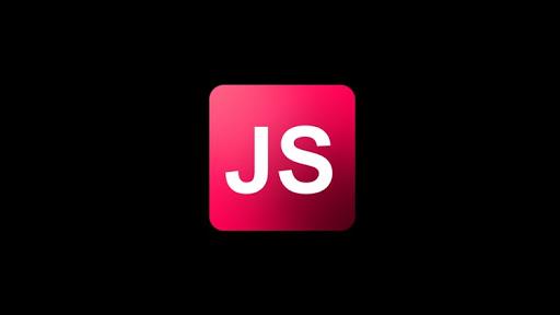 JavaScript Basics: Start Coding in 5 Minutes [2019]