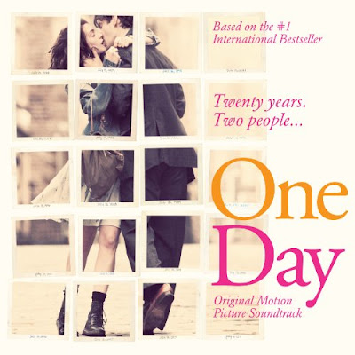One Day Lied - One Day Muziek - One Day Soundtrack
