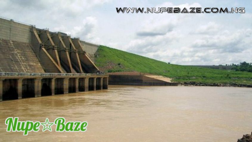 Kainji Hydro Electricity Nigeria , Niger State History , The History Of Niger State