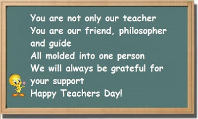 Images-For-Happy-teachers-day