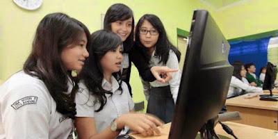 5 Problematika Unik yang Akan Dialami Siswa SMA Menjelang Lulus!