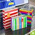7 vantagens de uma loja virtual
