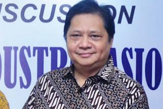 Ini Alasan DPP Golkar Cabut Dukungan Untuk Ridwan Kamil - Daneil