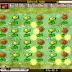 Game Vườn Hoa Nổi Giận