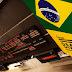 Bolsa de Brasil cae, destaca avance de Fibria tras sólidos resultados 4to trimestre (Reuters)