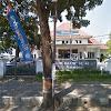 Lokasi ATM BRI Setor Tunai CDM PURWODADI - JATENG