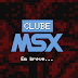 Clube MSX | New Brazilian print magazine about MSX