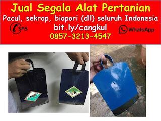 0857-3213-4547 Produsen Cangkul dan Pacul Di Lombok Mataran Nusa Tenggara Barat