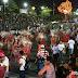 Carnaval Alegría por la Vida enciende el orgullo de ser nicaragüense