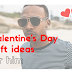 Valentine's Day 2017: Gift Ideas for Him + Special Discount Code