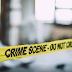 Pastor é assassinado após abrir templo para fazer culto