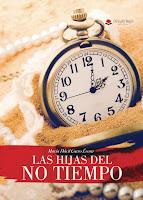 http://editorialcirculorojo.com/las-hijas-del-no-tiempo/