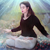 Người tu luyện trước hết phải mở rộng tâm hồn, như vậy mới cảm nhận được sự tồn tại của người khác, và sự tồn tại của sức mạnh tự nhiên