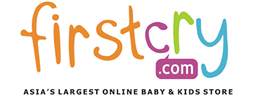 FirstCry Offers Coupons March 2018 Flat 25% OFF